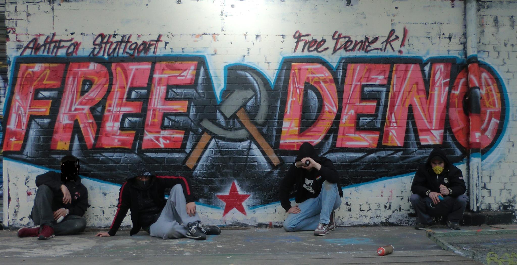 Skinheads | Best | Free |